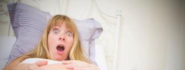 Cinco temores que tendrás sobre el parto