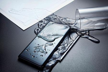 El Galaxy Note 8 llega a México, este es su precio oficial