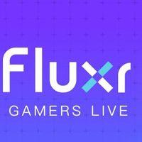 Fluxr busca convertirse en el rival directo de Twitch en dispositivos móviles