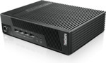 lenovo-thinkcentre-m32