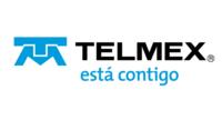 El IFT autoriza tarifas y servicios que Telmex, Telcel y Telnor podrán ofrecer a mayoristas