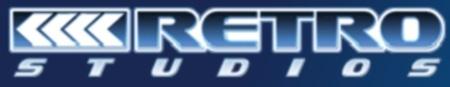 Retro Studios ve mermado su equipo