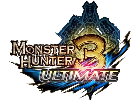 Capcom confirma de forma oficial la llegada de 'Monster Hunter 3 Ultimate' a nuestro país para Wii U y 3DS