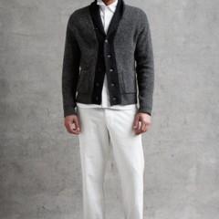 Foto 2 de 15 de la galería la-firma-todd-snyder-nos-propone-que-llevar-el-otono-invierno-20112012 en Trendencias Hombre