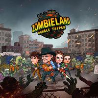 'Zombieland: Double Tapper' ya disponible en Google Play y App Store: acaba con hordas de zombis a base de toques