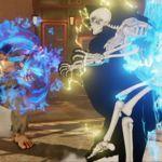 Street Fighter V recibe un KO técnico en su beta