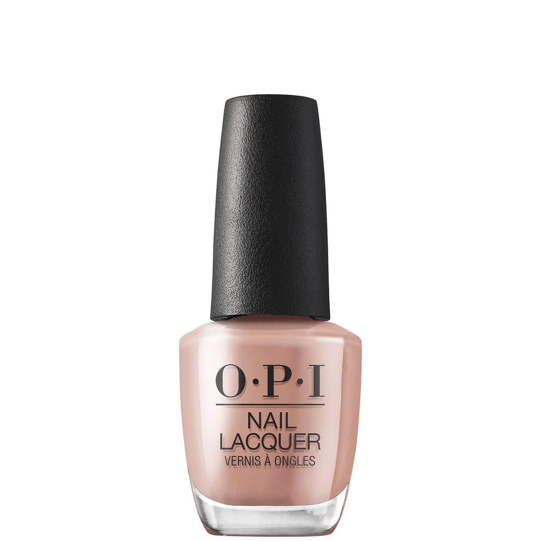 OPI Nail Polish Malibu Collection-El Mat-adoring You