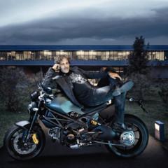Foto 13 de 27 de la galería ducati-monster-diesel-tranquilos-sigue-siendo-gasolina en Motorpasion Moto