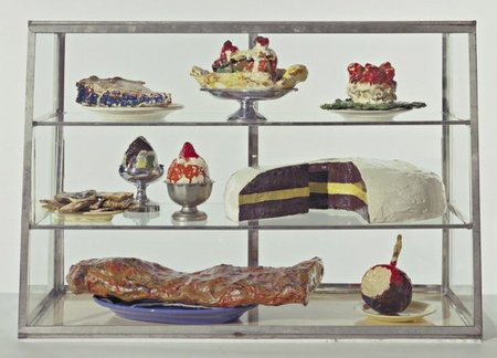 05_Oldenburg_Pastry-Case-I_1961_62-620x446.jpg