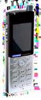 Teléfonos móviles WiFi