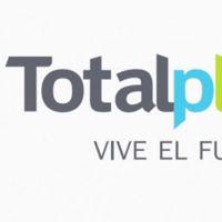 TotalPlay ha triplicado su cobertura en el país en los últimos 18 meses
