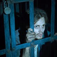 'Castle Rock' renovada: la antología basada en el universo de Stephen King tendrá segunda temporada