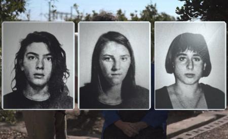 Aún hay gente investigando por su cuenta el crimen de Alcàsser, la obsesión que persigue a España