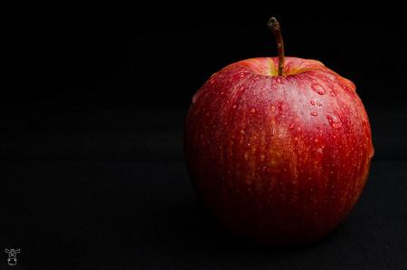 10 maneras de disfrutar una manzana