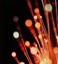 Nuevo cable coaxial revolucionará el mundo tecnológico