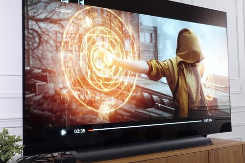 Seis trucos sencillos pero efectivos para mejorar el sonido de tu tele sin gastar un solo euro