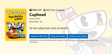 Ya Puedes Regalar Juegos Digitales De Xbox One Te Explicamos El