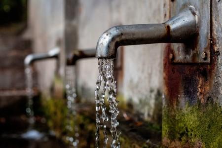 La mitad de Ciudad de México sin agua a partir del 31 de octubre, así será a detalle el corte masivo