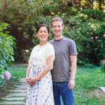 El creador de Facebook decide hablar de los tres abortos de su pareja para animar a la gente a contar sus casos