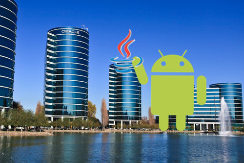 Google vs Oracle: qué ocurre con Java en Android y por qué la batalla legal ha vuelto a reabrirse