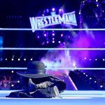 Wrestlemania 33, un espectáculo de más a menos marcado por el triste adiós al mítico Enterrador