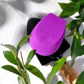 La colección Bioblender de EcoTools piensa en el medio ambiente al ser biodegradable