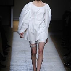Foto 2 de 17 de la galería yves-saint-laurent-primavera-verano-2010-en-la-semana-de-la-moda-de-paris en Trendencias