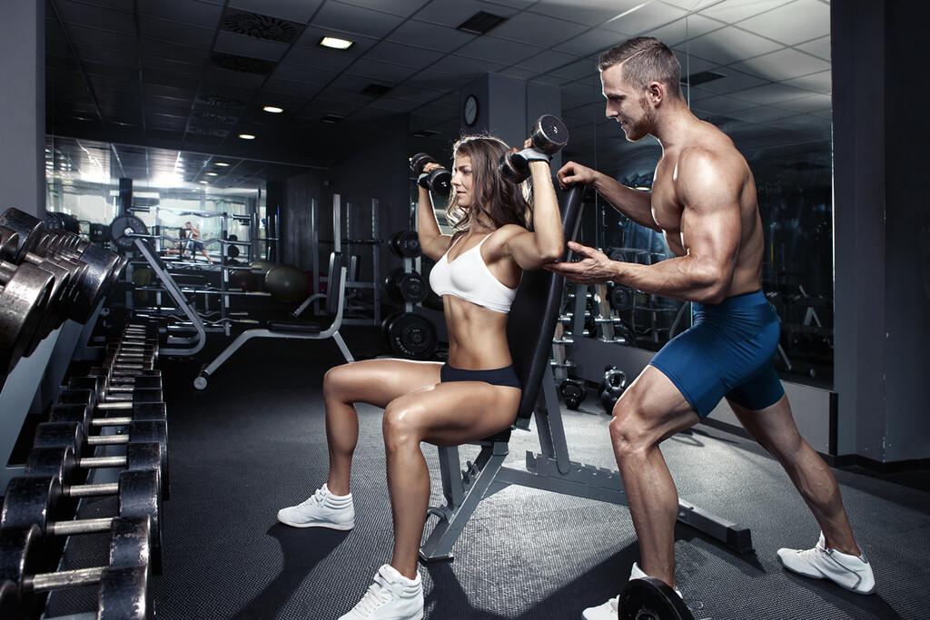 Las tres claves para aumentar la síntesis de proteínas musculares