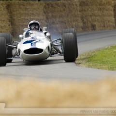 un-coche-campeon-del-mundo-la-foto-de-la-semana
