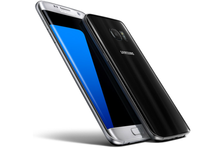 TWRP disponible para el Galaxy S7 y S7 Edge con Exynos