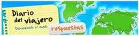 ¿Qué lugar de España recomiendas para practicar turismo rural? La pregunta de la semana