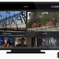 Cada vez hay más televisores conectados, pero menos personas deciden usar un Apple TV en ellas