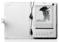 Papyre 5.1. reduce su pantalla y se hace más asequible