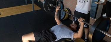 Vuelta al gimnasio: 14 chollos en tallas sueltas Nike, Adidas y Puma por menos de 30 euros en Amazon