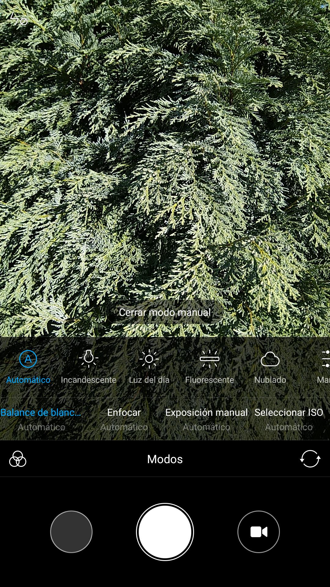Foto de Xiaomi Mi Max, software (13/17)