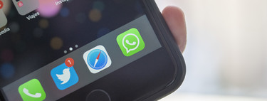 How to prevent you from stealing your account from WhatsApp and what to do to recover it
