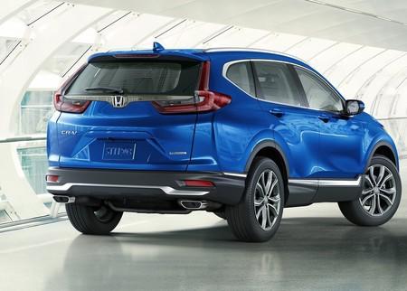 Honda Cr V 2020 1600 03