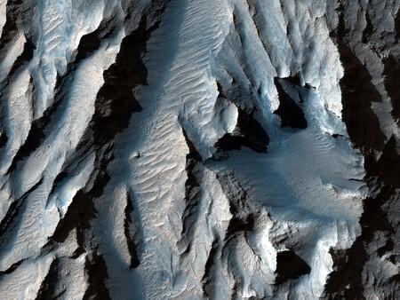 Marte 001