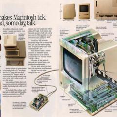 Foto 9 de 11 de la galería presentacion-del-macintosh-en-newsweek en Applesfera