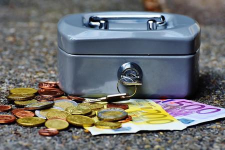 Los técnicos de Hacienda toman ejemplo de Tráfico, reducción de sanciones si no se reclama