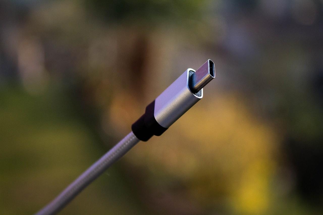 Hub USB C Tipo C Adaptador multifunciones Adaptador de aluminio co 4K HDMI,3 Puertos USB 3.0//2.0,PD Carga R/ápida,SD//TF Lector para MacBook Pro,Samsung,Huawei y Tabletas de Tipo C