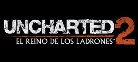 La edición Fortune Hunter Pack de 'Uncharted 2: El Reino de los Ladrones'