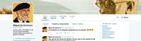 Unamuno Twitter2