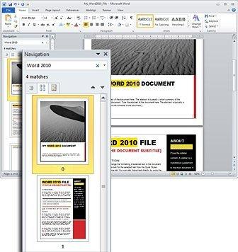 Office 2010 Starter, será la versión gratuita de Office