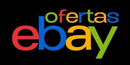 13 nuevas ofertas en eBay para comenzar julio ahorrando