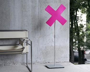 Ventilux, un ventilador diferente