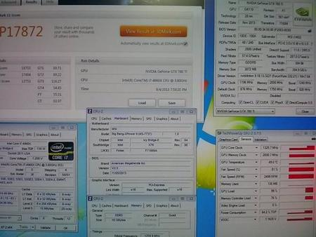 MSI_GTX_780_Lightning_3DMark_11