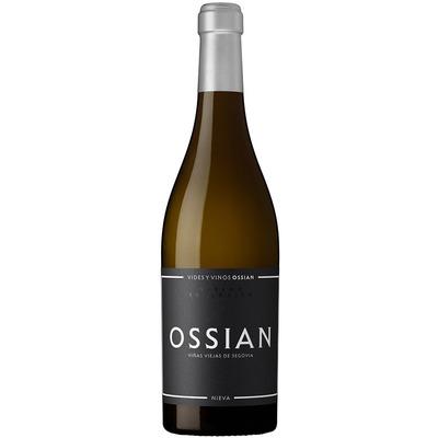 Ossian 2017. Vino de la Tierra de Castilla y León