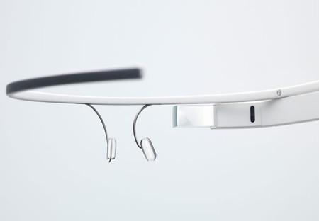 Intel parece ser el nuevo socio que estará dentro de las Google Glass