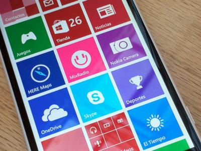 Después de todo Windows Phone podría ser el sistema más seguro